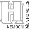 MEDEA-logo-NNH