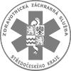 MEDEA-logo-ZZS_SCK